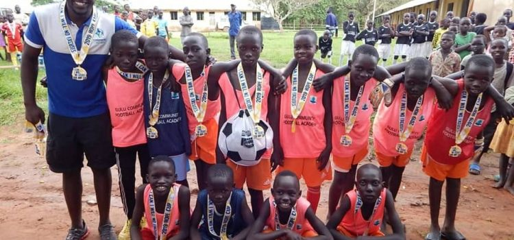 Get Involved in <b>Football</b>! Coach a Youth Team! – TapIn Mobile ...